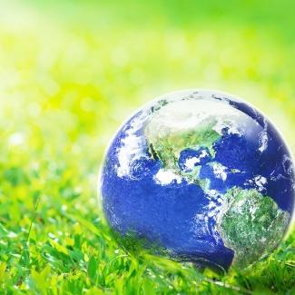 Appvion Sustainability