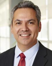 Aurelio Banda