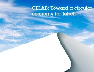 CELAB: Toward a Circular Economy for Labels