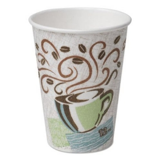Dixie PerfecTouch Cups