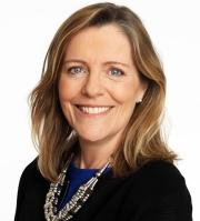 Helene Biström