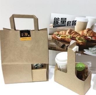 Jiangsu_Hihio-Art_Packaging