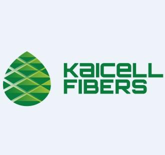 KaiCell Fibers