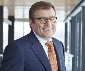Mario Plourde