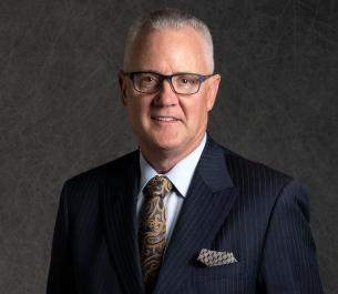 Mark W. Kowlzan