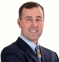 Michael Doss