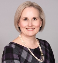 Michelle Fitzpatrick