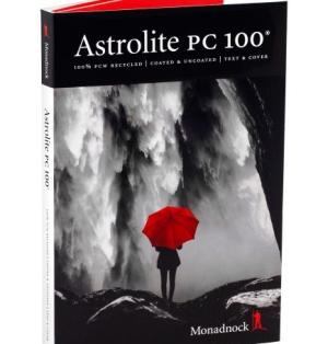 Astrolite PC 100 Velvet