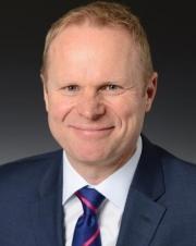 Ole Rosgaard