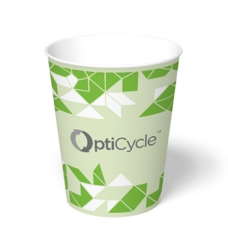 OptiCycle cup