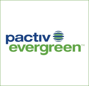 Pactiv Evergreen