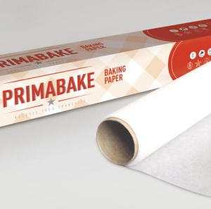Papeteries du Léman Primabake Papers