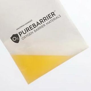 PureBarrier
