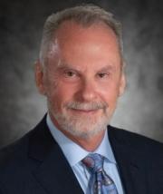 Randy J. Nebel