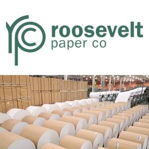 Roosevelt Paper Company