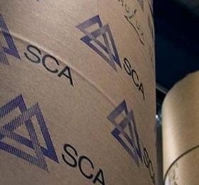SCA kraftliner