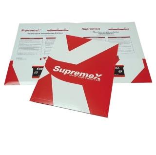 Supremex