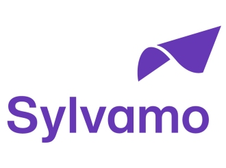 Sylvamo logo