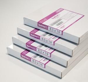 Beaver Paper - TexPrint