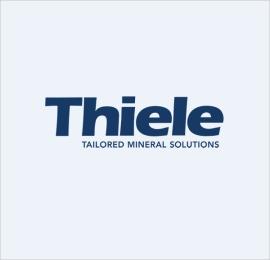 Thiele Kaolin