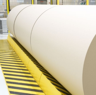 Voith Paper testliner