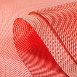 Voith paper machine clothing