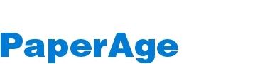 PaperAge logo