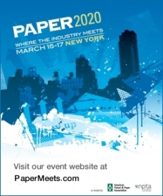 Paper2020 - Where the industry meets