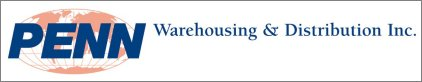 Penn Warehousing & Distribution, Inc.