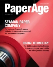 PaperAge - July/August 2018