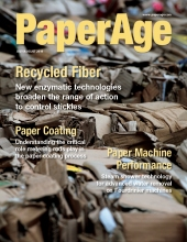 PaperAge - July/August 2019