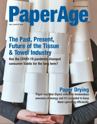 PaperAge - July/August 2020
