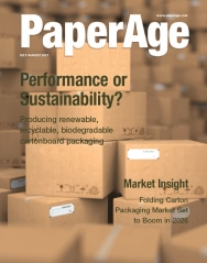 PaperAge - July/August 2021