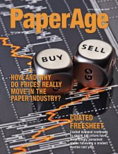 PaperAge - May/June 2016