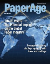 PaperAge - May/June 2017