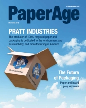 PaperAge - May/June 2018