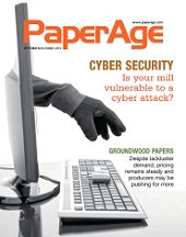 PaperAge, September/October 2013