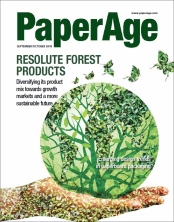 PaperAge - September/October 2018